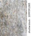 old wood texture grey seamless... | Shutterstock . vector #1099591385