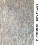 old wood texture grey seamless... | Shutterstock . vector #1099591391