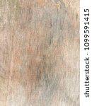 gray wooden surface  floor ... | Shutterstock . vector #1099591415