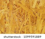 fragment of a plate from the... | Shutterstock . vector #1099591889