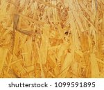 fragment of a plate from the... | Shutterstock . vector #1099591895