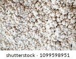halite mineral background. | Shutterstock . vector #1099598951