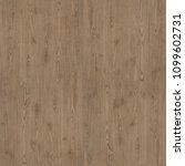 wood oak seamless texture  wood ... | Shutterstock . vector #1099602731