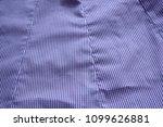 Purple Fabric Texture...