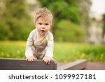 concept  family values.... | Shutterstock . vector #1099927181