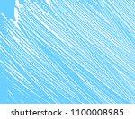 natural soap texture. adorable... | Shutterstock .eps vector #1100008985