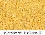 macaroni stars background.... | Shutterstock . vector #1100294534