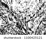 scratch grunge urban background.... | Shutterstock .eps vector #1100425121