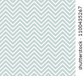 tile chevron vector pattern... | Shutterstock .eps vector #1100435267