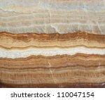 Natural Granite Pattern...