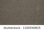 surface grunge rough of asphalt ... | Shutterstock . vector #1100540825