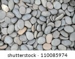 Pebble Stone Background ...