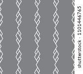vector seamless pattern.... | Shutterstock .eps vector #1101446765