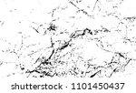 grunge texture vector | Shutterstock .eps vector #1101450437