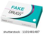 Fake Drugs  Pharmaceutical Fake ...