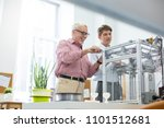 more effective together.... | Shutterstock . vector #1101512681