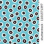 abstract vector seamless...   Shutterstock .eps vector #1101571397
