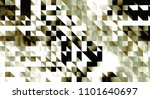 art abstract monochrome black ... | Shutterstock . vector #1101640697
