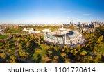 melbourne  australia   may 30 ... | Shutterstock . vector #1101720614