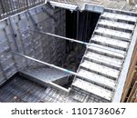 kuala lumpur  malaysia  july 25 ... | Shutterstock . vector #1101736067