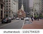 Boston  Ma   Usa   May 28  201...