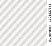 seamless pattern from diagonal... | Shutterstock . vector #1101827561