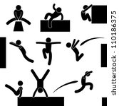acrobat,acrobatic,action,active,activity,athlete,black,building,city,climbing,difficult,extreme,fast,fitness,free
