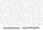 pattern with thin lines ... | Shutterstock .eps vector #1101952691