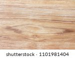 wood background or texture | Shutterstock . vector #1101981404