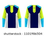 template design fo extreme...   Shutterstock .eps vector #1101986504