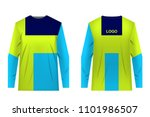 template design fo extreme...   Shutterstock .eps vector #1101986507