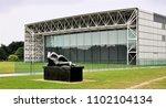 norwich  uk   june 11  2016....   Shutterstock . vector #1102104134