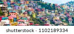 not brazil nor argentina its my ... | Shutterstock . vector #1102189334