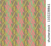abstract color seamless pattern ... | Shutterstock .eps vector #1102238861