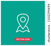 placeholder vector icon...