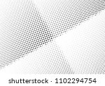 abstract halftone wave dotted...   Shutterstock .eps vector #1102294754