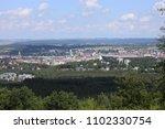 kaiserslautern  rhineland... | Shutterstock . vector #1102330754