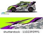 car graphic background vector. ...   Shutterstock .eps vector #1102393991