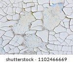 white black grey wall with... | Shutterstock . vector #1102466669