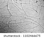 white black grey wall with... | Shutterstock . vector #1102466675