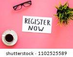 membership concept. template... | Shutterstock . vector #1102525589