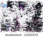 grunge | Shutterstock . vector #11025373