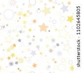 seamless vector repetitive...   Shutterstock .eps vector #1102645805