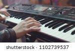 Midi Keyboard Synthesizer Piano ...