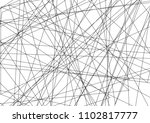 amazing diagonal background... | Shutterstock .eps vector #1102817777