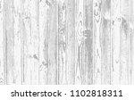 white wooden planks  table ... | Shutterstock .eps vector #1102818311