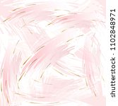 seamless pattern. abstract... | Shutterstock . vector #1102848971