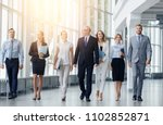 people  work and corporate... | Shutterstock . vector #1102852871