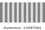black and white stripe line...   Shutterstock .eps vector #1102873061