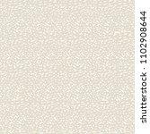 beige stripe pattern. vector... | Shutterstock .eps vector #1102908644